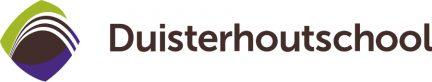 Logo Meester Duisterhout