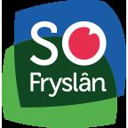 SO Fryslân